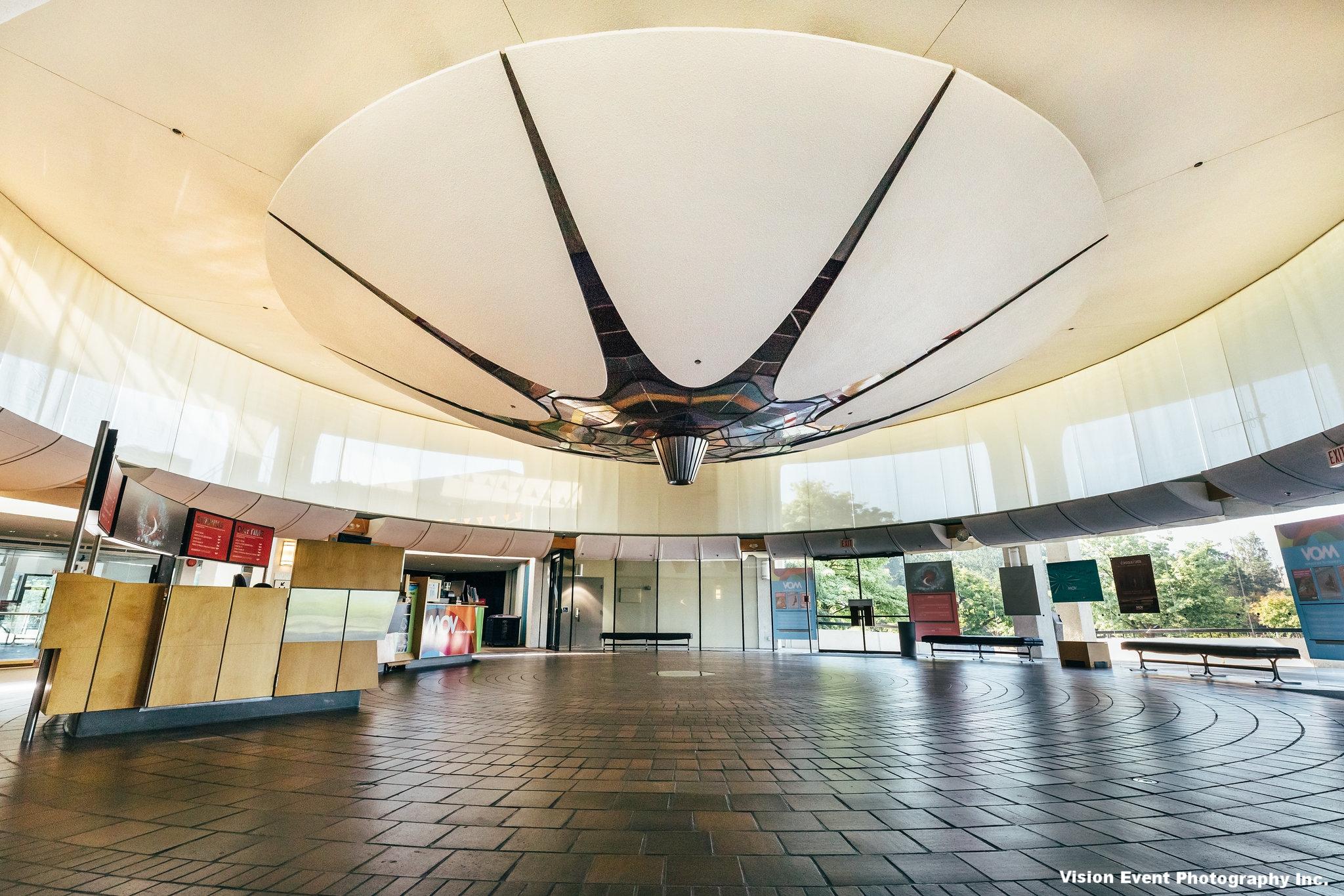Museum-of-Vancouver-Lobby-2.jpg