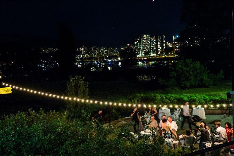 Patio night2-Cristie Rosling Umbrella Events - Copy.jpg
