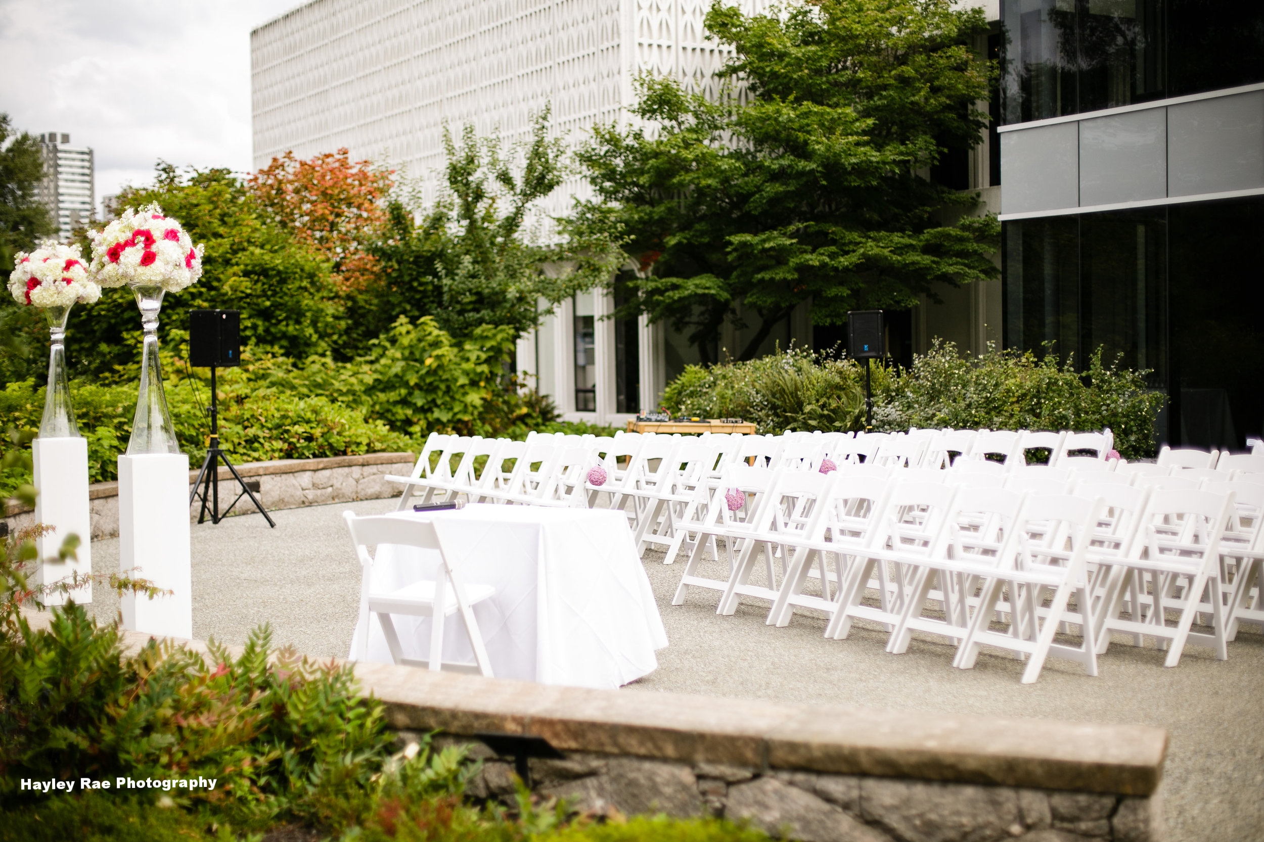 Garden Patio Ceremony- HayleyRae Photography.jpg