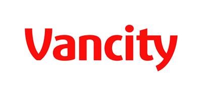 VanCity_web.jpg