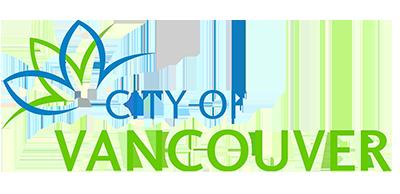 vancouver_logo_web.png