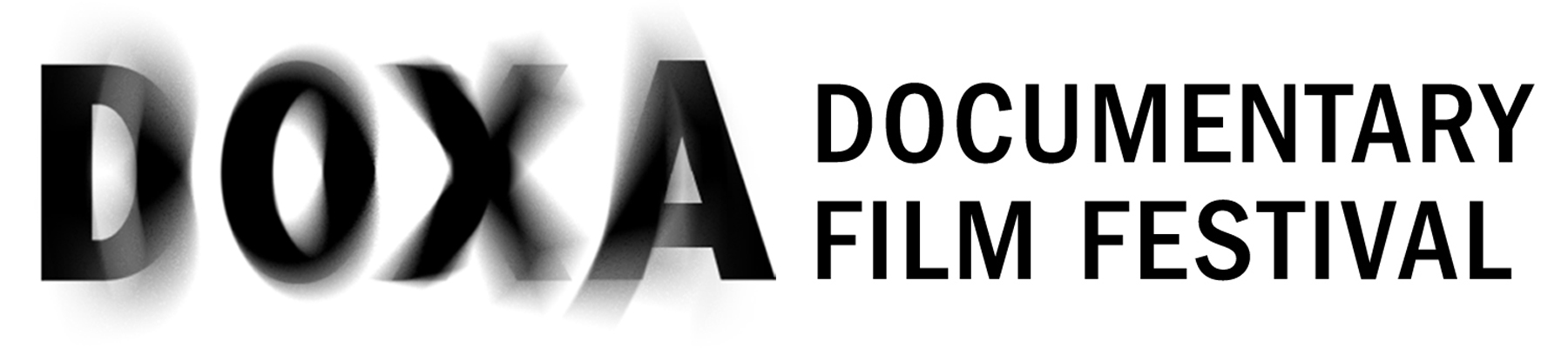doxa_logo_horizontal.jpg