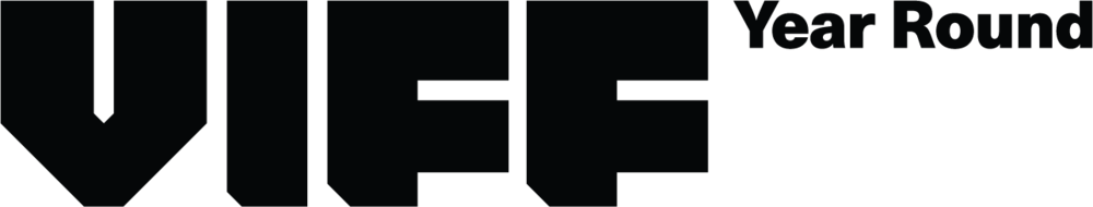 Viff_YearRound_Logo_BLACK.png
