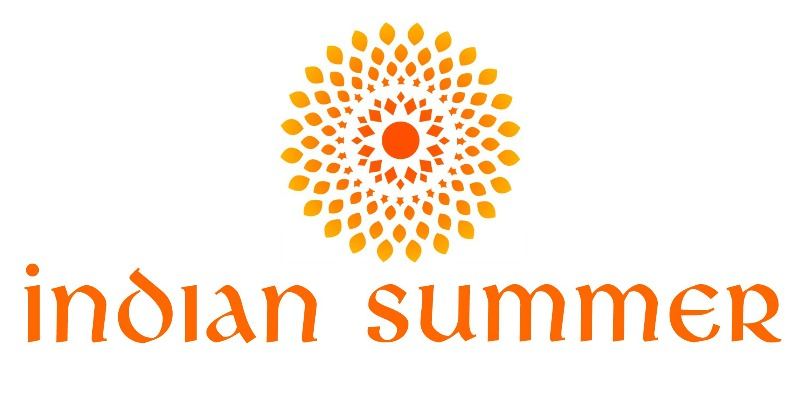 indian-summer.jpg