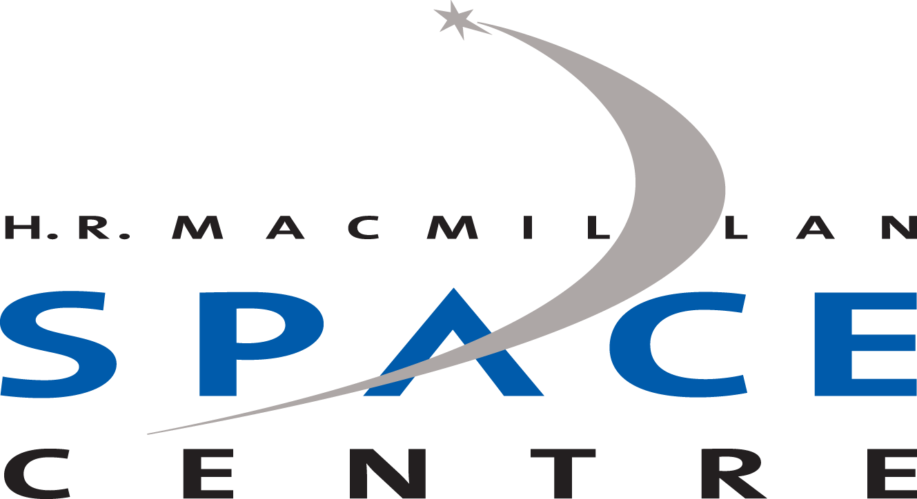 spacecentre-color.png