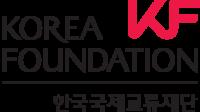 KoreaFoundation.png