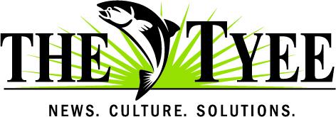Tyee logo-2013-cmyk(1).jpg