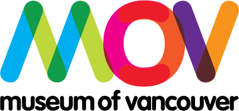 MOV Logo - Colour Stacked.png