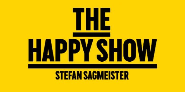 Stefan Sagmeister-The Happy Show_1.jpg