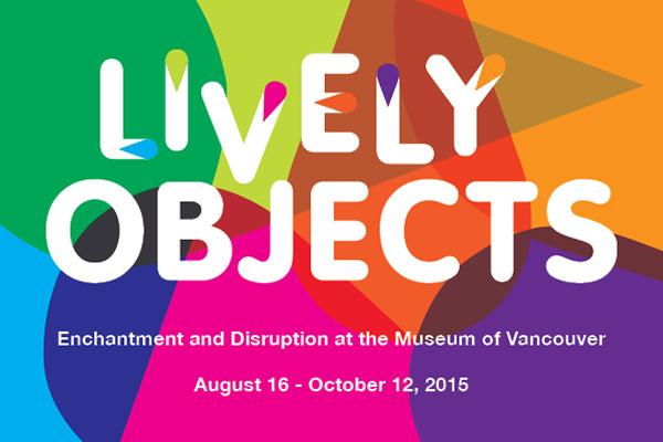 MOV lively objects web postcard.jpg