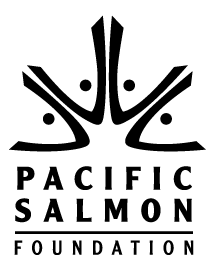 Rewilding Vancouver_Logo_1.png