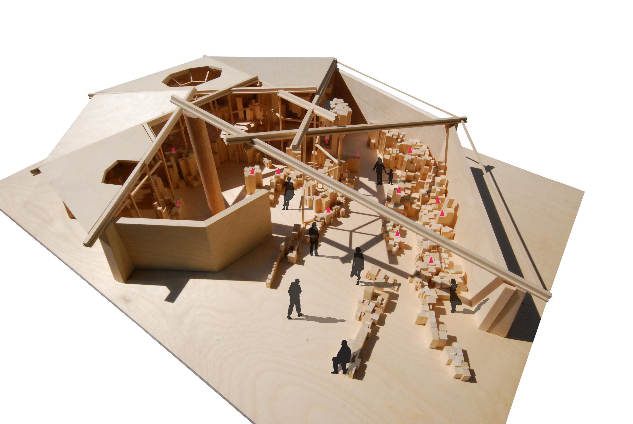 ML_2-pavilionmodel.jpg