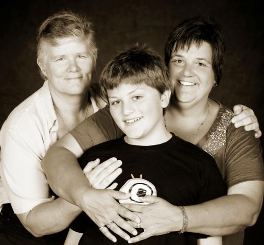 chosenfamilywebimage1.jpg