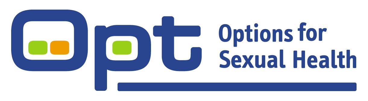 OptLogoColour.jpg