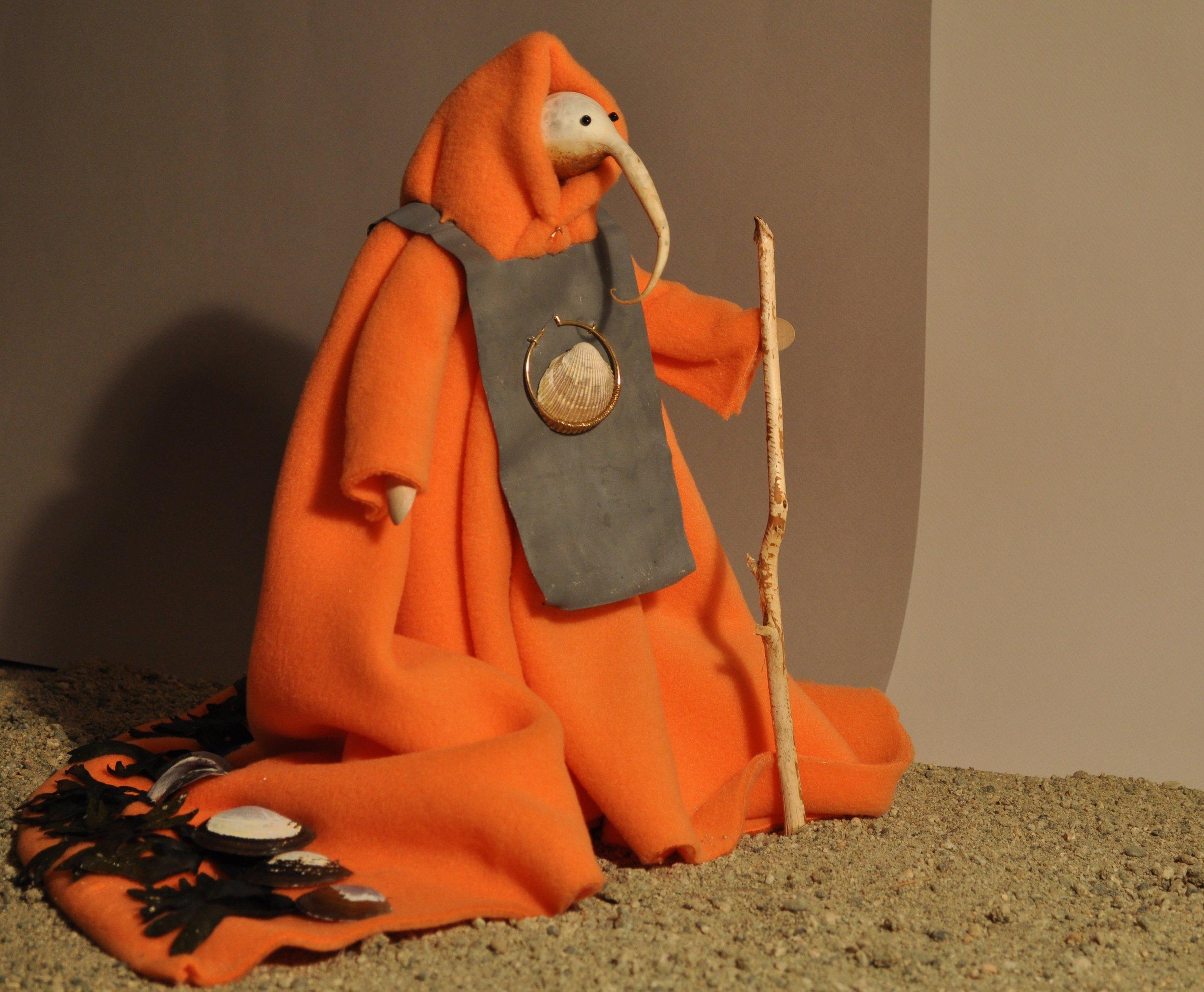 peter sickert_Sea Sprite in Ceremonial Fleece (4).jpg