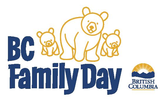 BC_FamilyDay_Alternate_RGB_pos.png