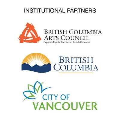 Institutional+Partners.jpg