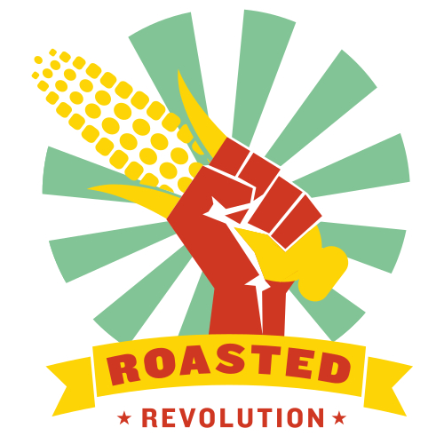 roasted_revolution_logo.jpg