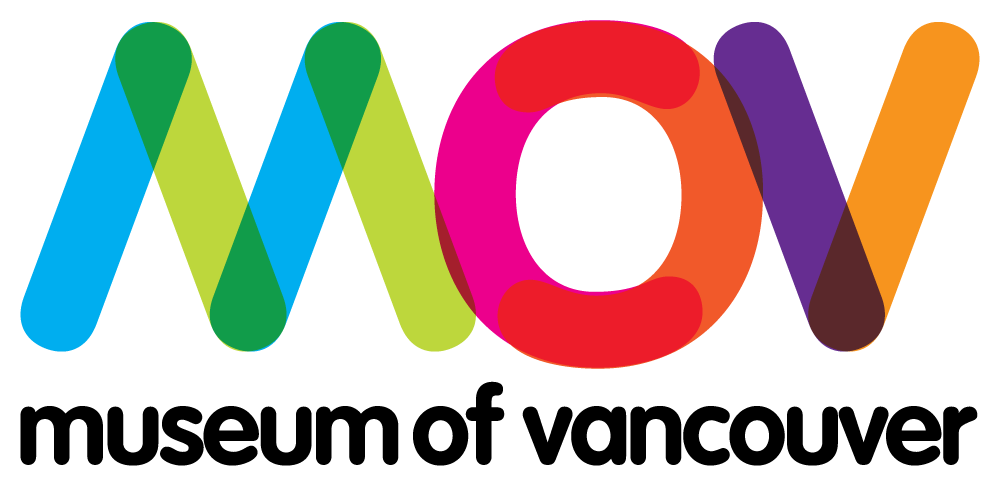 mov_logo-color-stack-1000 (2).png