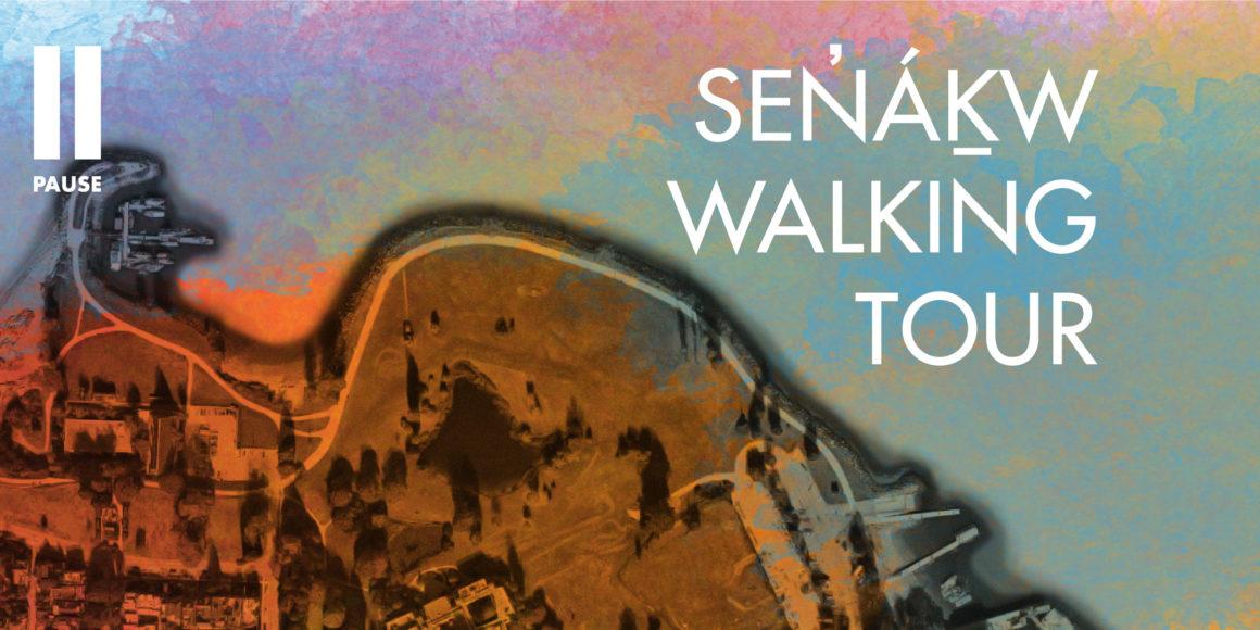 ISF2019_Banner_PAUSE_Senakw_Walking-Tour-1160x580.jpg