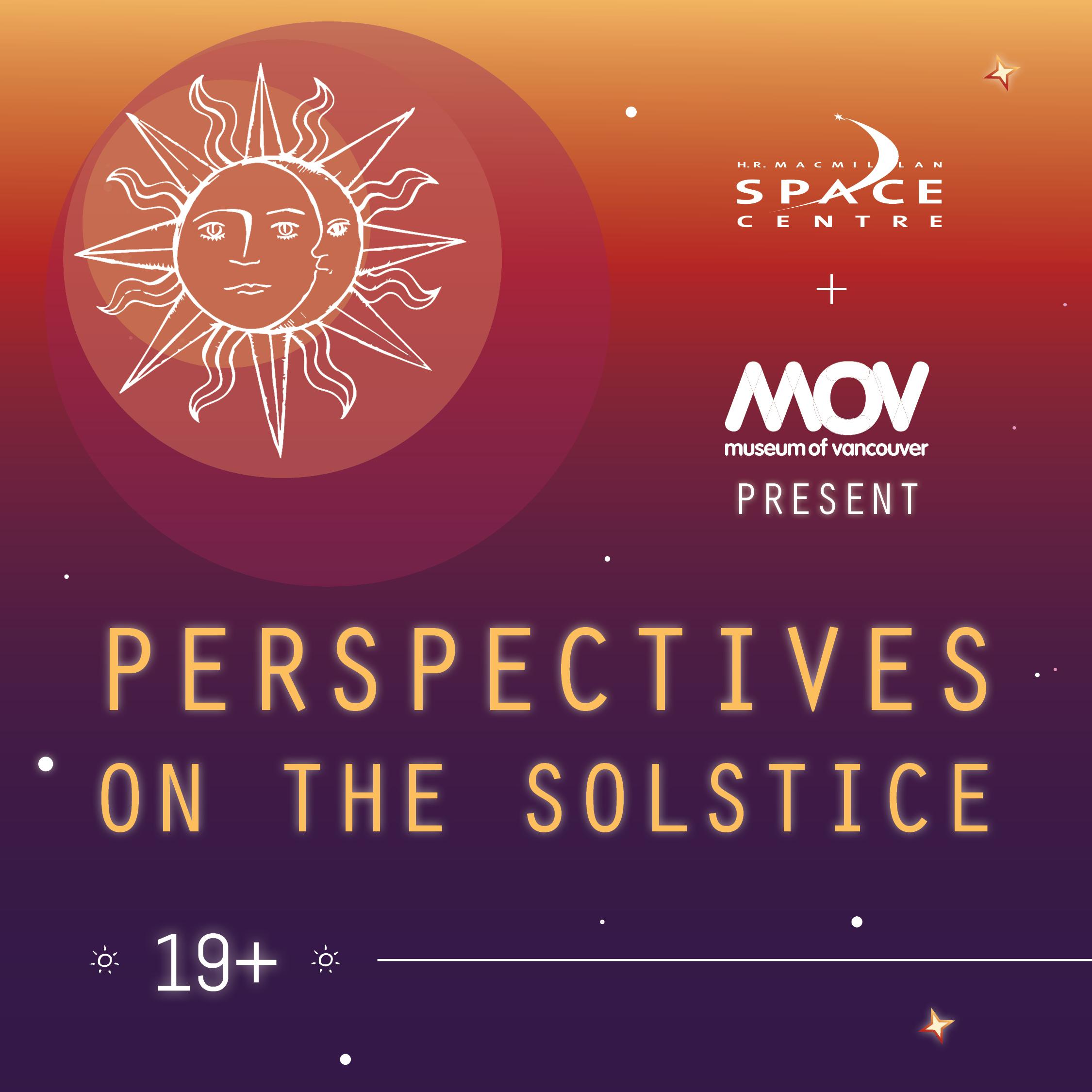 Solstice Event - Square.jpg