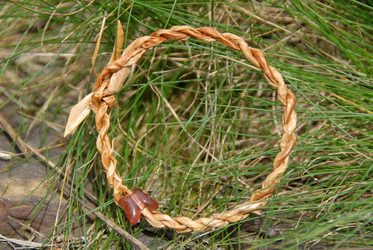 cedar bracelet example.jpg