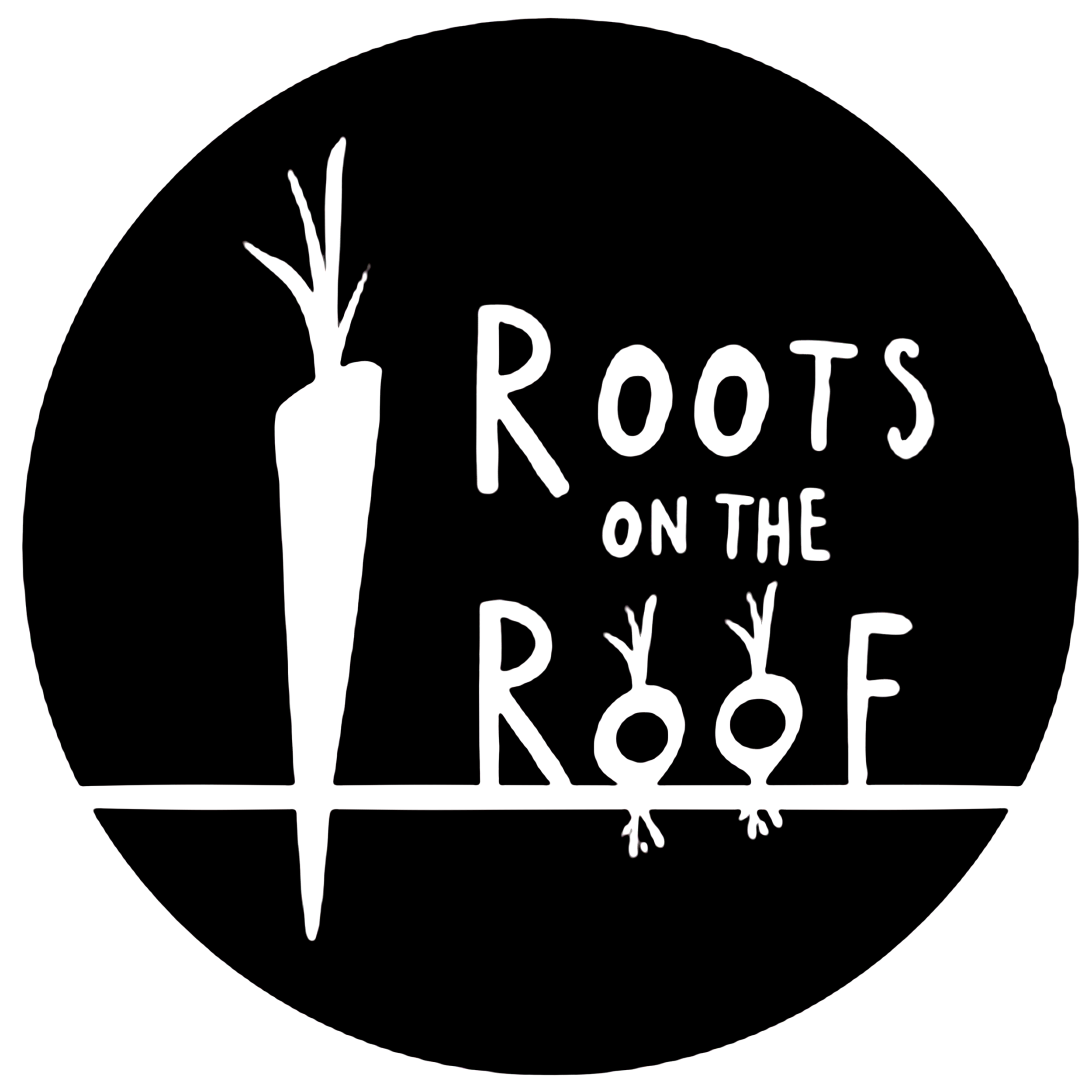 cropped-Roots-Logo-1-1.png