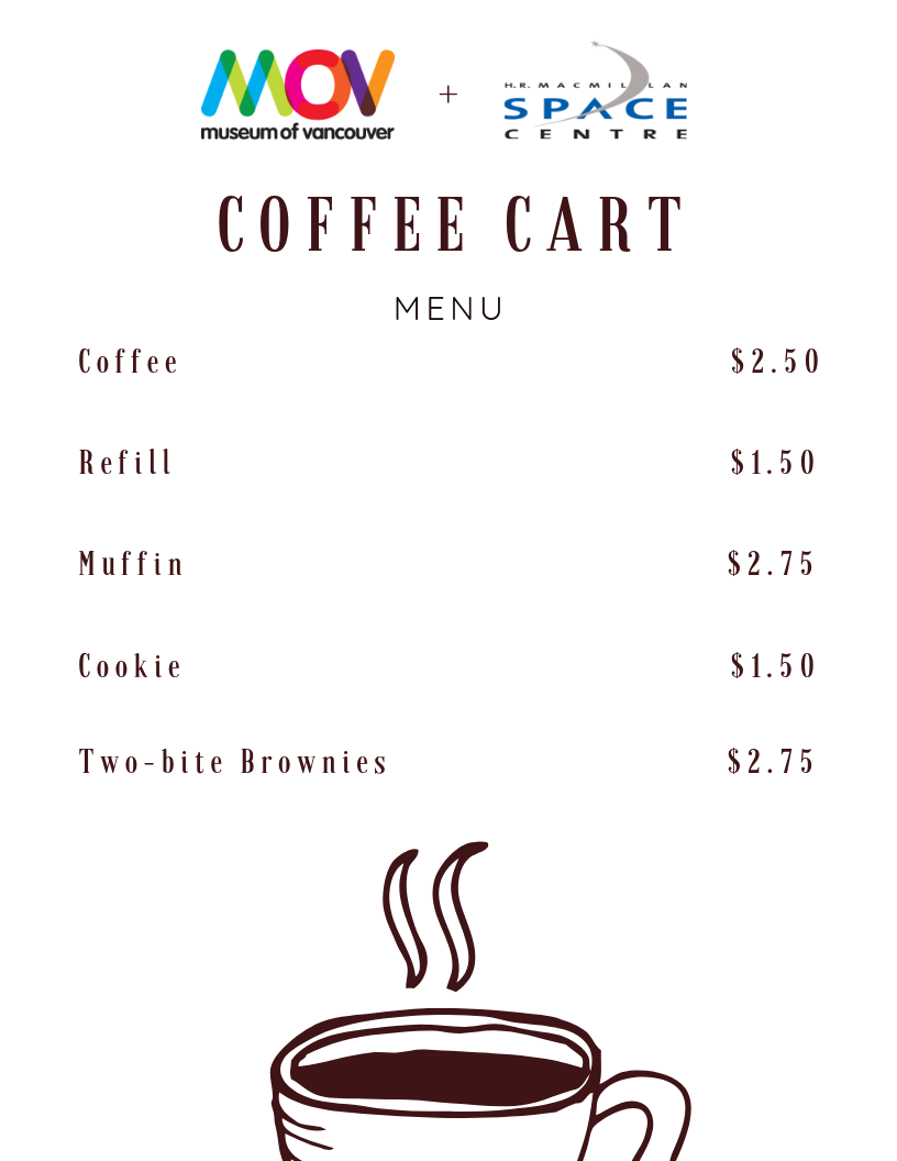 Drinks Menu.png
