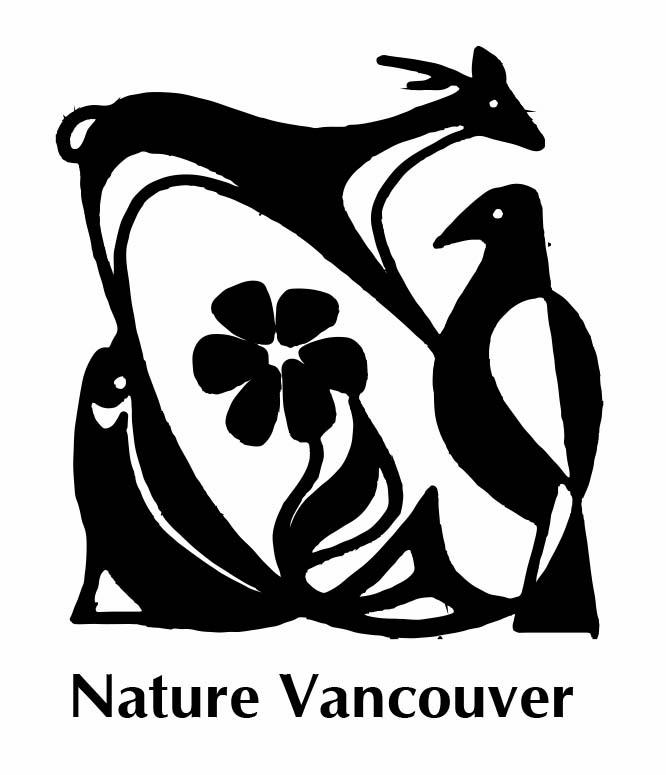 Nature Vancouver Logo