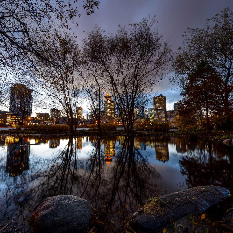 Photo: Mike Heller |  Photokaz.com