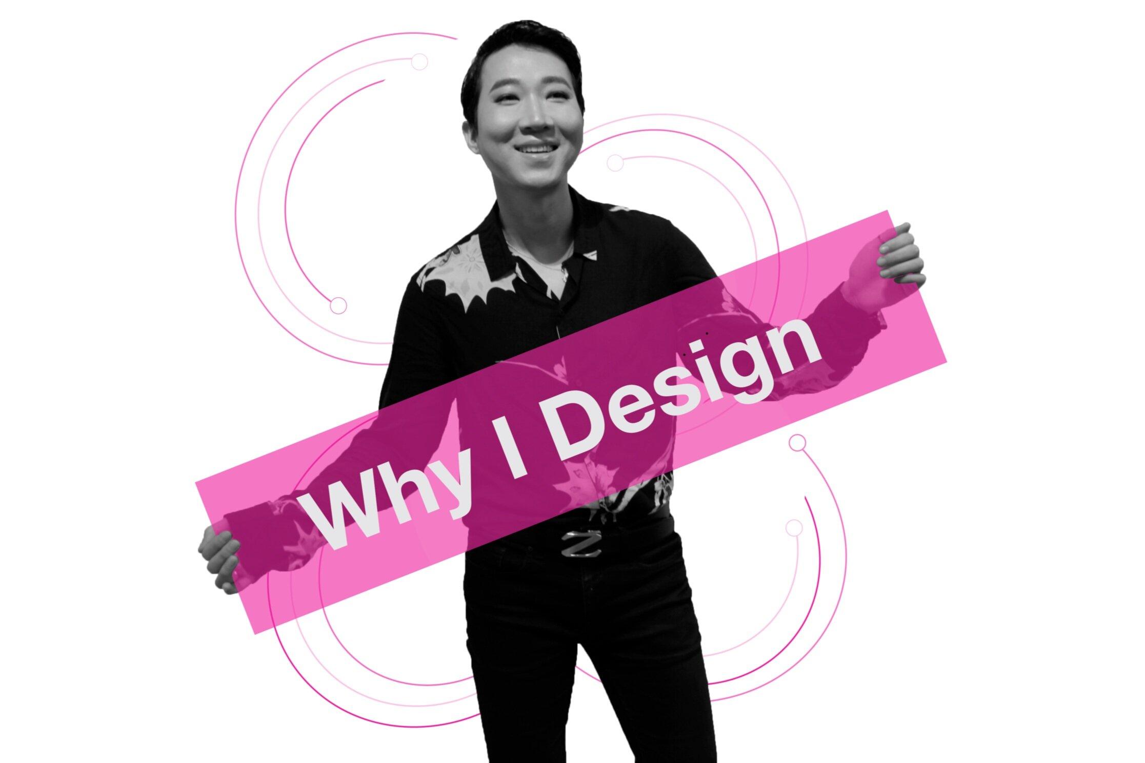 Why+I+Design+Promo+2019+-+%231.jpg