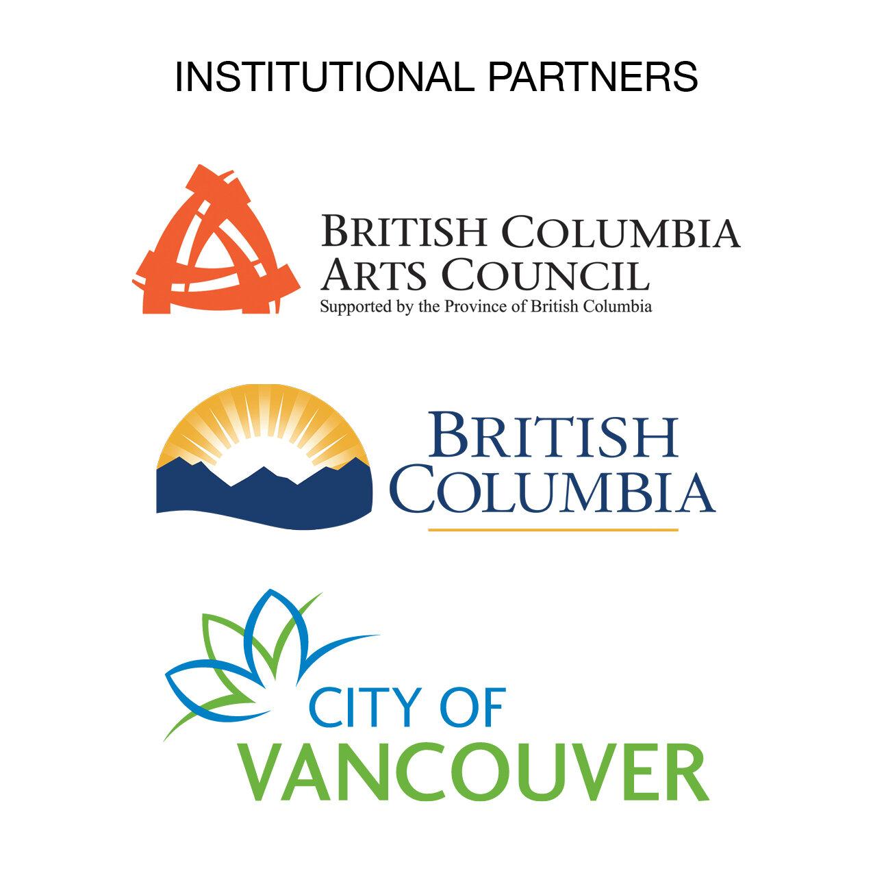 Institutional Partners.jpg