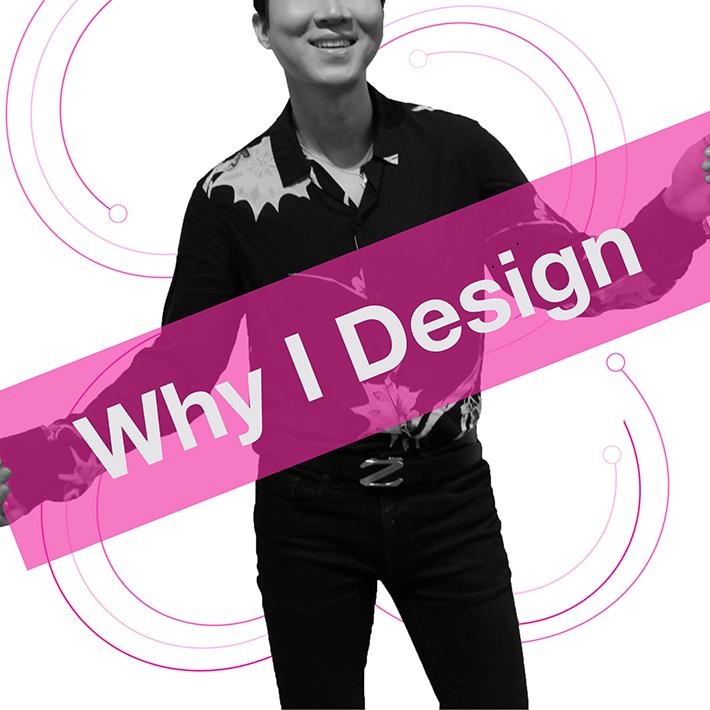 Why I Design Promo 2019 - #1 Square.jpg
