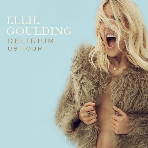 Ellie-Goulding-2015-2016-US-Tour-Tickets-Poster.jpg