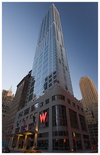 123 Washington Street | New York, NY