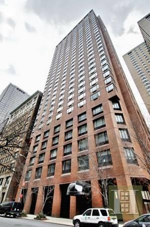 30 West 61st Street | New York, NY