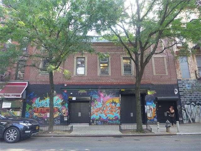 238_East_3rd_Street_Street_View.jpg