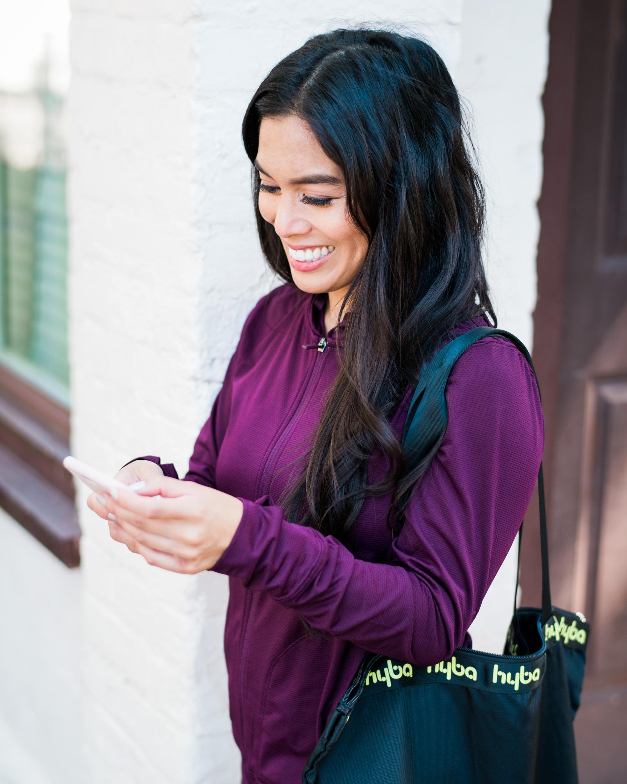 Trisha Hyba Selects WEB-5090.jpg