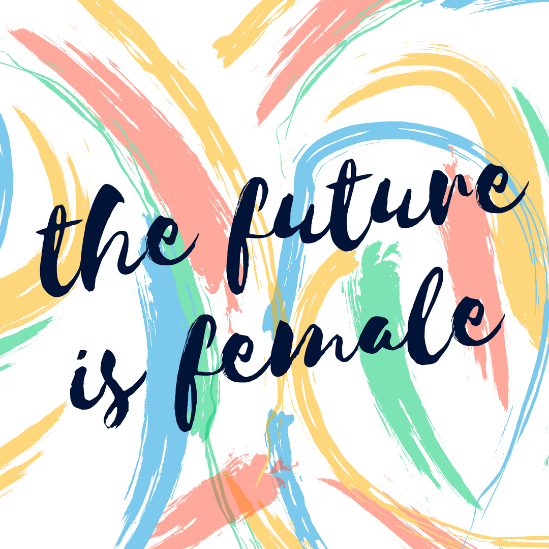 the future isfemale-2.jpg