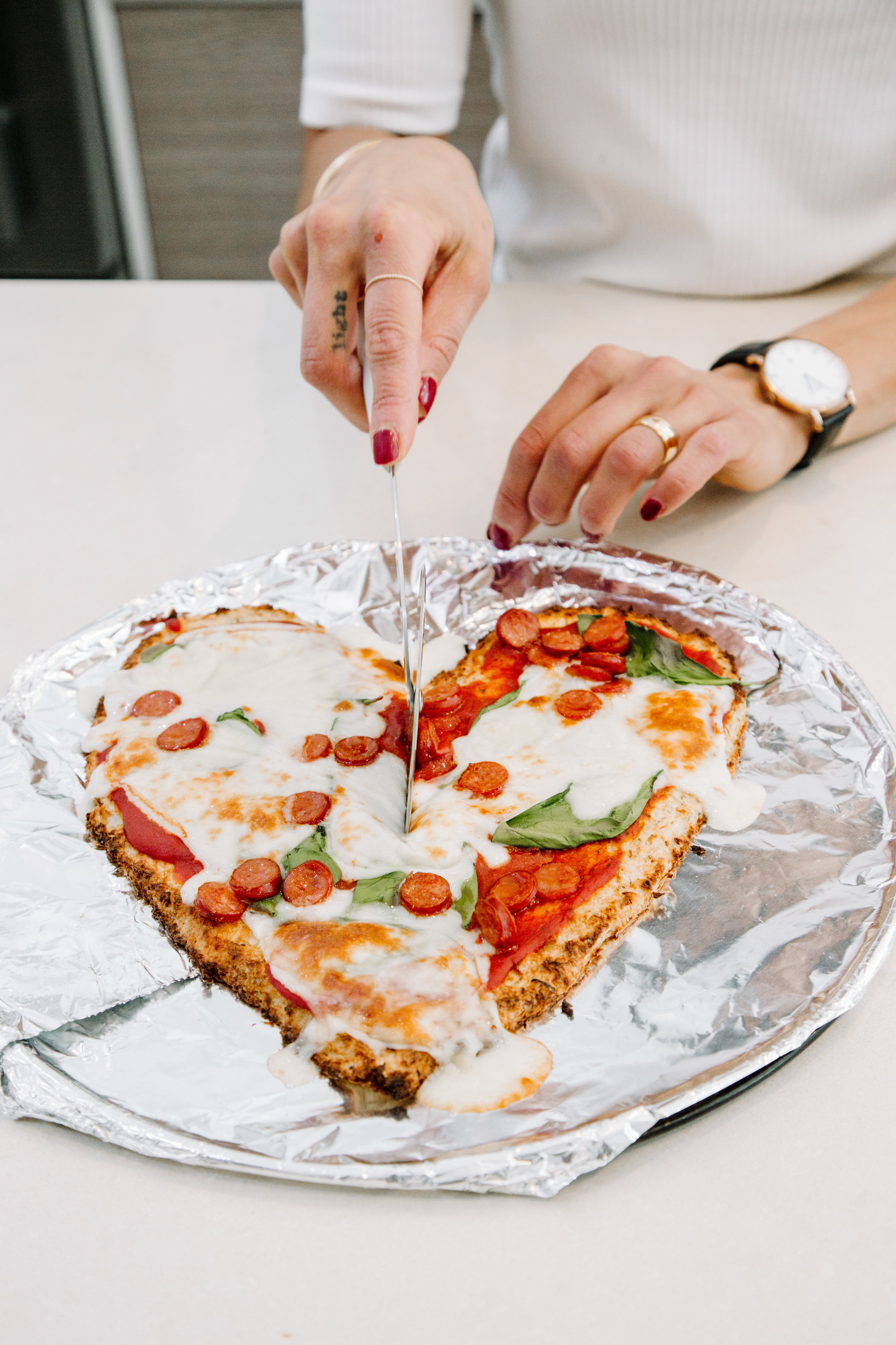 sym-pizza-1.jpg
