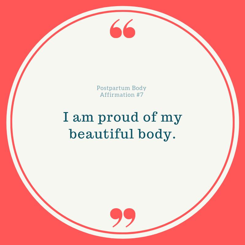 Postpartum Fitness Affirmation #1-16.png