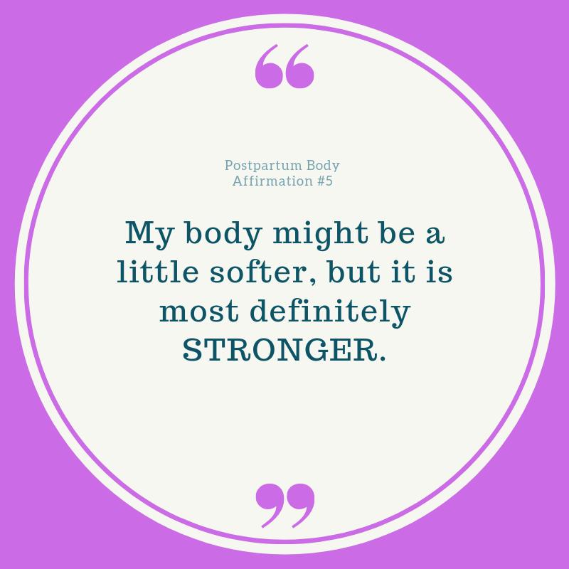Postpartum Fitness Affirmation #1-19.png