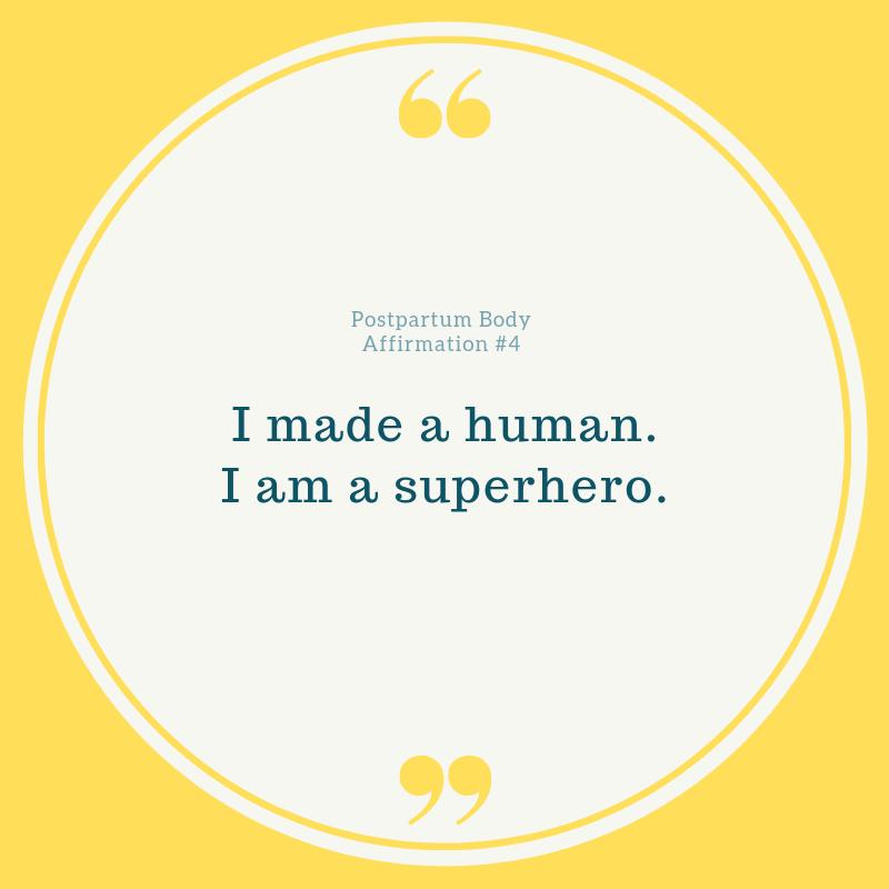 Postpartum Fitness Affirmation #1-20.png