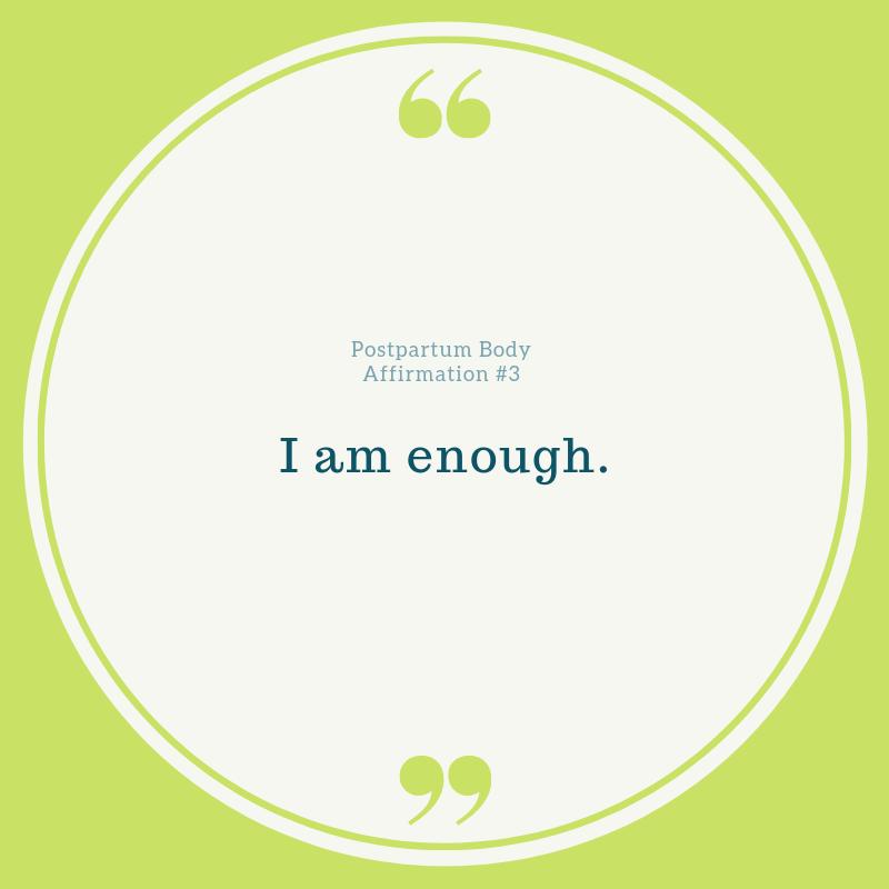 Postpartum Fitness Affirmation #1-21.png