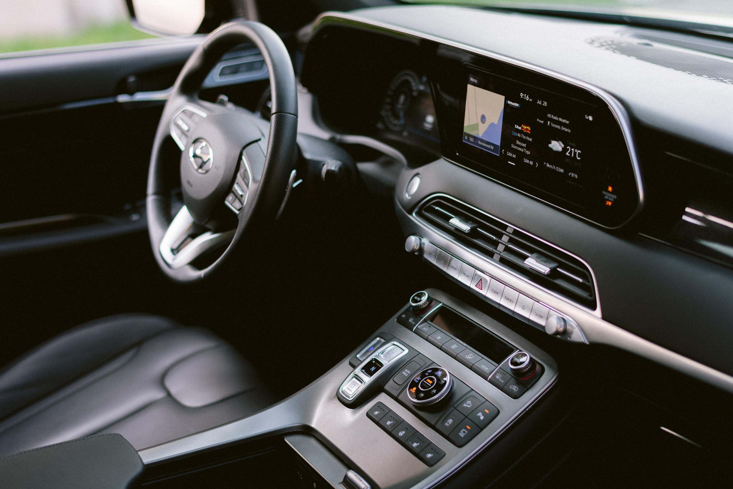 Hyundai x NoTummyMommy WEB-8585.jpg