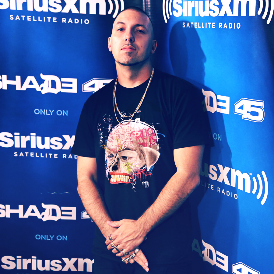 TERMANOLOGY X DOM DIRTEE