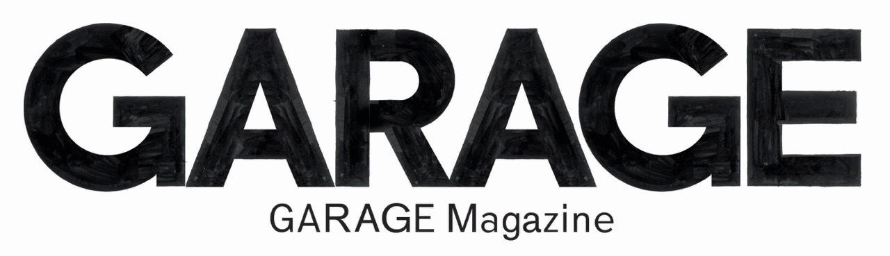 2469473_Garage_Mag_Logo.jpg