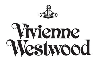 vivienne-westwood-wk22.jpg