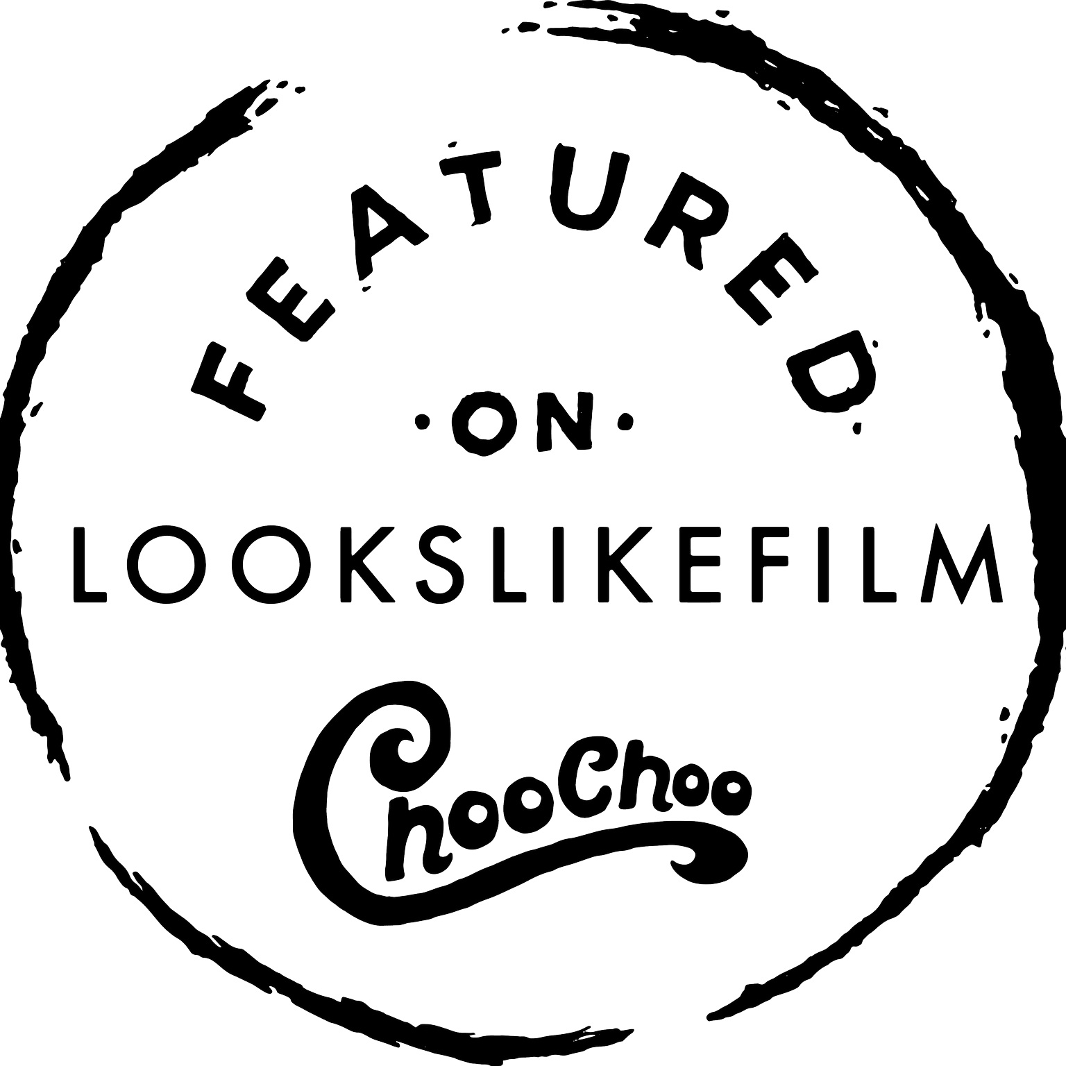 LOOKSLIKEFILM-BADGE_preview.png