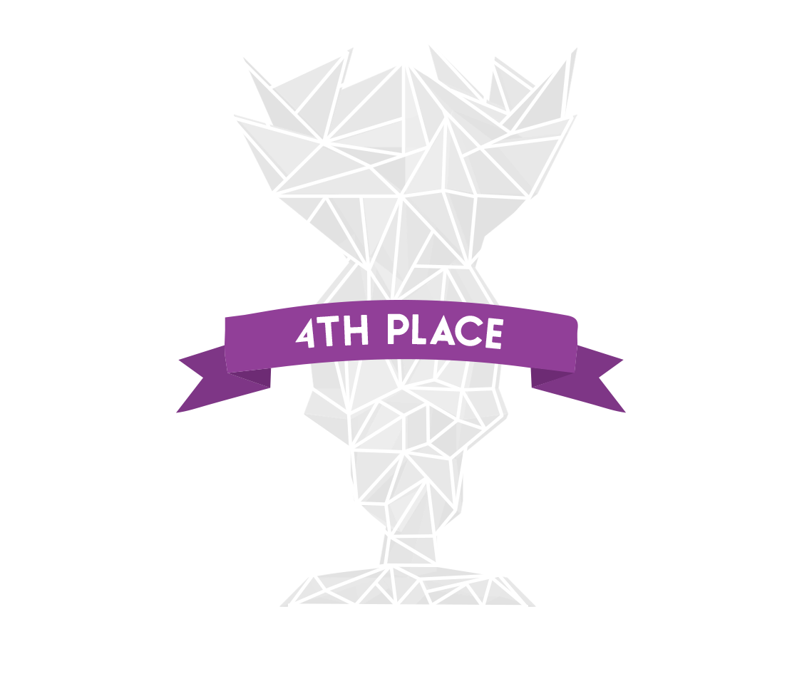 SHOOT & SHARE INTERNATIONAL PHOTOGRAPHY CONTEST :                                                                4th/43,524